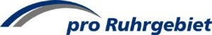 Logo Pro Ruhrgebiet